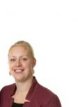 Ingrid van Naerssen-Stegenga